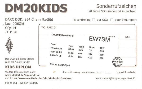 Нажмите на изображение для увеличения.  Название:DM20KIDS-EW7SM-2014-qsl-2s.jpg Просмотров:3 Размер:278.5 Кб ID:286349