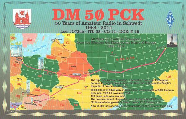 Нажмите на изображение для увеличения.  Название:DM50PCK-EW7SM-2014-qsl-1s.jpg Просмотров:3 Размер:786.4 Кб ID:286350