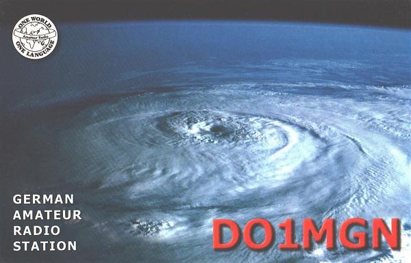 Нажмите на изображение для увеличения.  Название:DO1MGN-EW7SM-2013-qsl-1s.jpg Просмотров:5 Размер:588.5 Кб ID:286352
