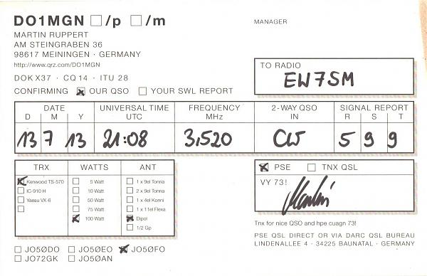 Нажмите на изображение для увеличения.  Название:DO1MGN-EW7SM-2013-qsl-2s.jpg Просмотров:3 Размер:332.5 Кб ID:286353