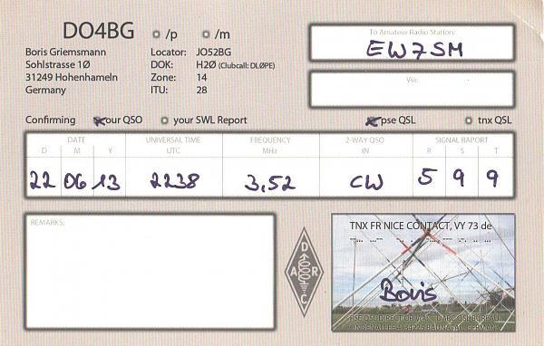 Нажмите на изображение для увеличения.  Название:DO4BG-EW7SM-2013-qsl-2s.jpg Просмотров:4 Размер:737.2 Кб ID:286355