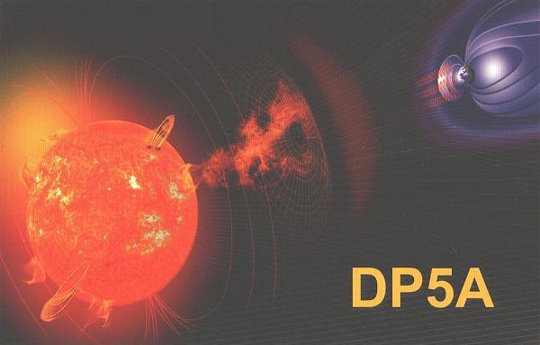 Нажмите на изображение для увеличения.  Название:DP5A-EW7SM-2014-qsl-1s.jpg Просмотров:3 Размер:410.0 Кб ID:286356