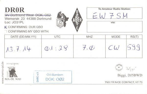 Нажмите на изображение для увеличения.  Название:DR0R-EW7SM-2014-qsl-2s.jpg Просмотров:3 Размер:249.6 Кб ID:286359