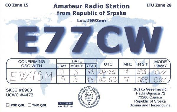 Нажмите на изображение для увеличения.  Название:E77CW-EW7SM-2013-qsl.jpg Просмотров:3 Размер:443.4 Кб ID:286360
