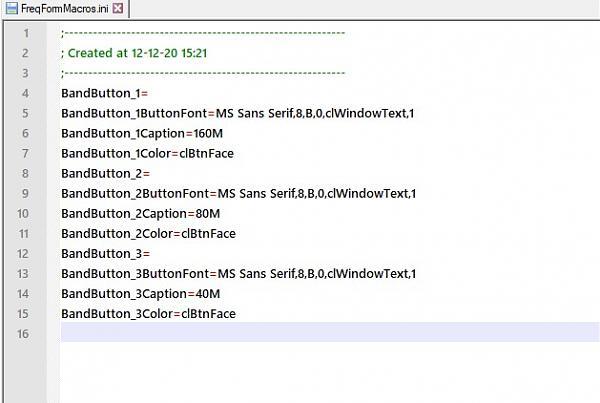 Нажмите на изображение для увеличения.  Название:Screenshot_2.jpg Просмотров:2 Размер:51.3 Кб ID:286403