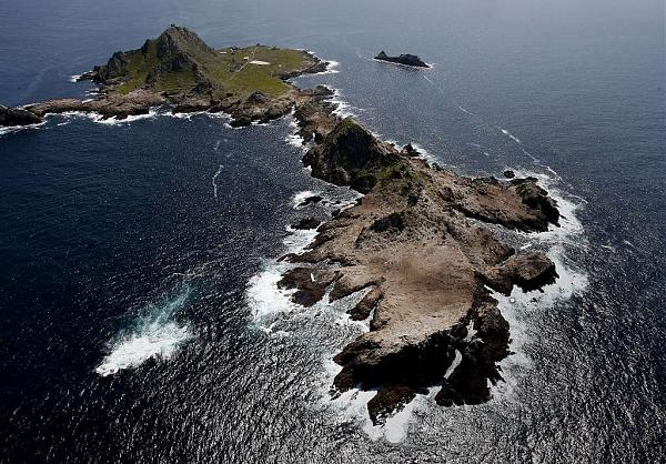 Нажмите на изображение для увеличения.  Название:NA-178 Farallon islands.jpg Просмотров:4 Размер:157.6 Кб ID:286546