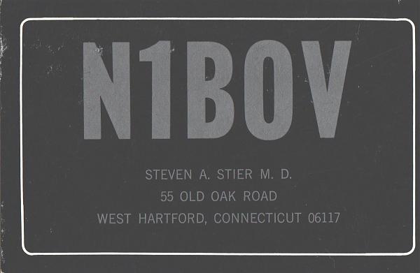 Нажмите на изображение для увеличения.  Название:N1BOV-UA3PAV-1981-qsl-1s.jpg Просмотров:2 Размер:237.0 Кб ID:286695