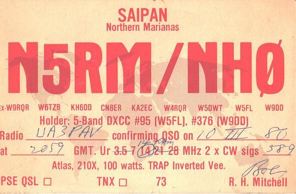 Нажмите на изображение для увеличения.  Название:N5RM_NH0-UA3PAV-1980-qsl-1s.jpg Просмотров:4 Размер:500.4 Кб ID:286700