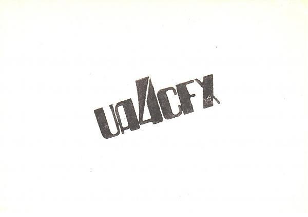 Нажмите на изображение для увеличения.  Название:UA4CFX-UA3PAU-1982-qsl2-1s.jpg Просмотров:2 Размер:101.2 Кб ID:286706