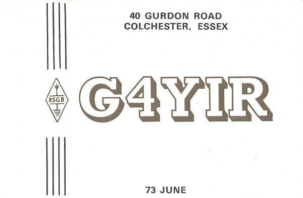 Нажмите на изображение для увеличения.  Название:G4YIR-UW3PA-1985-qsl-1s.jpg Просмотров:2 Размер:168.8 Кб ID:286736