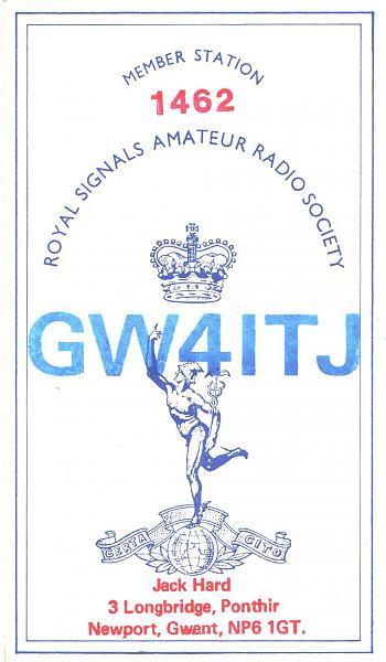 Нажмите на изображение для увеличения.  Название:GW4ITJ-UW3PA-1985-qsl-1s.jpg Просмотров:2 Размер:323.6 Кб ID:286738