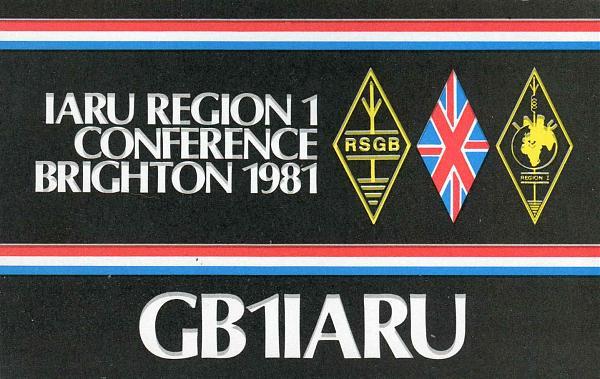 Нажмите на изображение для увеличения.  Название:GB1IARU-QSL-UA1FA-archive-567.jpg Просмотров:2 Размер:134.4 Кб ID:286741