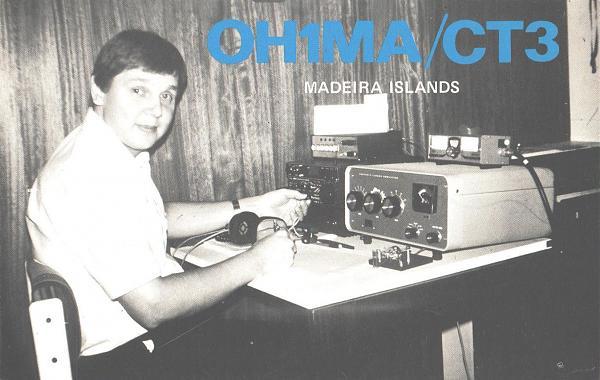 Нажмите на изображение для увеличения.  Название:OH1MA_CT3-UA3PAV-1980-qsl-1s.jpg Просмотров:2 Размер:953.7 Кб ID:286790