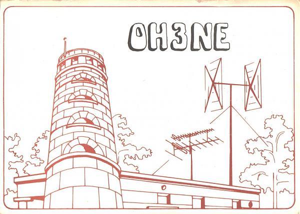 Нажмите на изображение для увеличения.  Название:OH3NE-UA3PAV-1981-qsl-1s.jpg Просмотров:2 Размер:674.7 Кб ID:286796