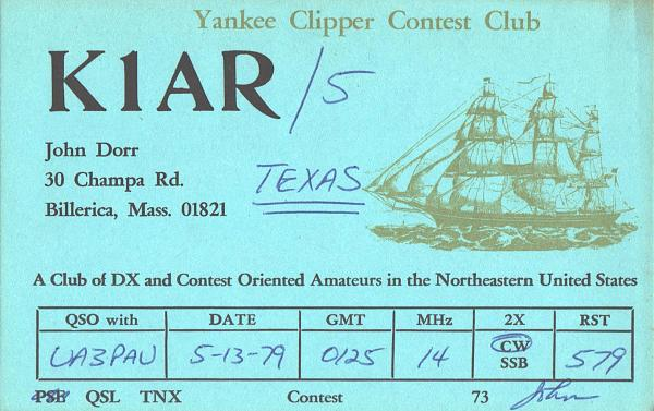 Нажмите на изображение для увеличения.  Название:K1AR_5-UA3PAU-1979-qsl.jpg Просмотров:2 Размер:539.6 Кб ID:286808