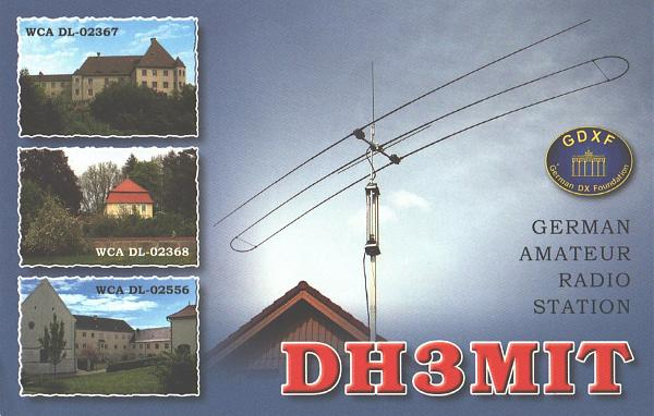 Нажмите на изображение для увеличения.  Название:DH3MIT-EV69MG-2014-qsl-1s.jpg Просмотров:2 Размер:1.18 Мб ID:286815