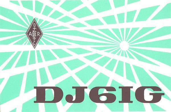 Нажмите на изображение для увеличения.  Название:DJ6IG-_-_-qsl-1s.jpg Просмотров:2 Размер:627.3 Кб ID:286817