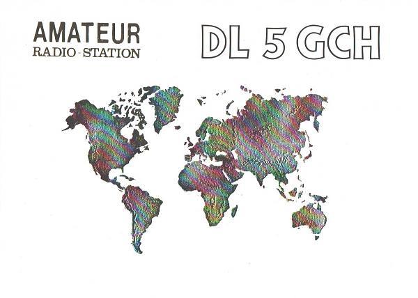 Нажмите на изображение для увеличения.  Название:DL5GCH-UC2SO-1987-qsl-1s.jpg Просмотров:2 Размер:686.5 Кб ID:286821