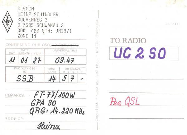 Нажмите на изображение для увеличения.  Название:DL5GCH-UC2SO-1987-qsl-2s.jpg Просмотров:2 Размер:513.4 Кб ID:286822
