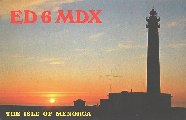 Нажмите на изображение для увеличения.  Название:ED6MDX-to-UC2-010-098_1985-qsl-1s.jpg Просмотров:4 Размер:1.37 Мб ID:286823