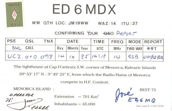 Нажмите на изображение для увеличения.  Название:ED6MDX-to-UC2-010-098_1985-qsl-2s.jpg Просмотров:2 Размер:583.9 Кб ID:286824