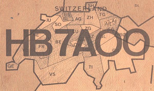 Нажмите на изображение для увеличения.  Название:HB7AOO-UA3PBE-1979-qsl-1s.jpg Просмотров:4 Размер:1.22 Мб ID:286826