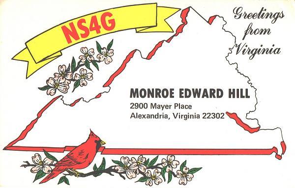Нажмите на изображение для увеличения.  Название:NS4G-UA3PAV-1982-qsl-1s.jpg Просмотров:2 Размер:375.7 Кб ID:286840