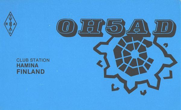 Нажмите на изображение для увеличения.  Название:OH5AD-UA3PAV-1981-qsl-1s.jpg Просмотров:2 Размер:771.1 Кб ID:286845