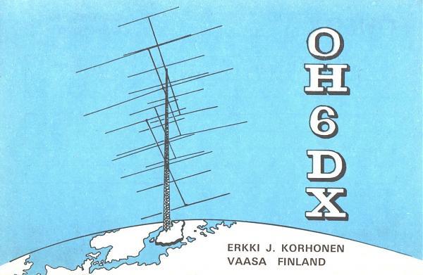 Нажмите на изображение для увеличения.  Название:OH6DX-UA3PAV-1983-qsl-1s.jpg Просмотров:2 Размер:774.3 Кб ID:286847