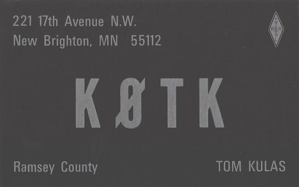 Нажмите на изображение для увеличения.  Название:K0TK-UA3PAU-1980-qsl-1s.jpg Просмотров:2 Размер:181.1 Кб ID:286863