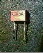 Название: кс175.JPG Просмотров: 552  Размер: 10.4 Кб