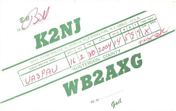 Нажмите на изображение для увеличения.  Название:K2NJ-UA3PAU-1980-qsl1.jpg Просмотров:2 Размер:288.3 Кб ID:286905