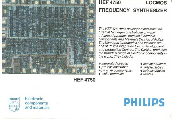 Нажмите на изображение для увеличения.  Название:NL-7797-R35-to-UA3PAV-1981-qsl-1s.jpg Просмотров:2 Размер:669.1 Кб ID:286926
