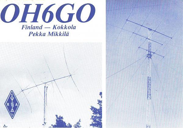 Нажмите на изображение для увеличения.  Название:OH6GO-UA3PAV-1981-qsl-1s.jpg Просмотров:3 Размер:1.50 Мб ID:286928