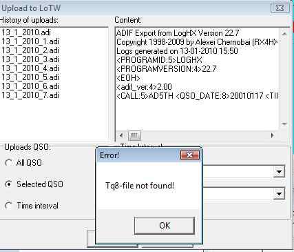 Название: error1.jpg Просмотров: 717  Размер: 20.9 Кб