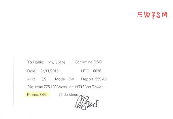 Нажмите на изображение для увеличения.  Название:I4JEE-EW7SM-2013-qsl-2s.jpg Просмотров:3 Размер:116.6 Кб ID:287269