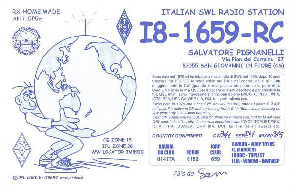Нажмите на изображение для увеличения.  Название:I8-1659-RC-to-EW7SM-2014-qsl-1s.jpg Просмотров:2 Размер:525.0 Кб ID:287272