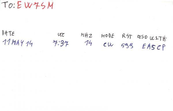 Нажмите на изображение для увеличения.  Название:I8-1659-RC-to-EW7SM-2014-qsl-2s.jpg Просмотров:2 Размер:112.4 Кб ID:287273