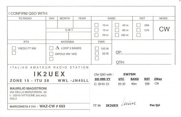 Нажмите на изображение для увеличения.  Название:IK2UEX-EW7SM-2015-qsl-2s.jpg Просмотров:2 Размер:244.8 Кб ID:287278