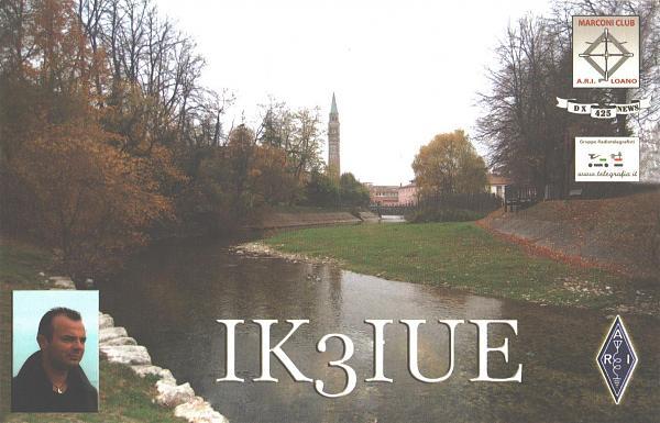 Нажмите на изображение для увеличения.  Название:IK3IUE-EW7SM-2014-qsl2-1s.jpg Просмотров:2 Размер:604.3 Кб ID:287281
