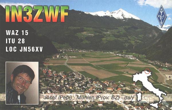 Нажмите на изображение для увеличения.  Название:IN3ZWF-EW7SM-2013-qsl-1s.jpg Просмотров:2 Размер:651.5 Кб ID:287283