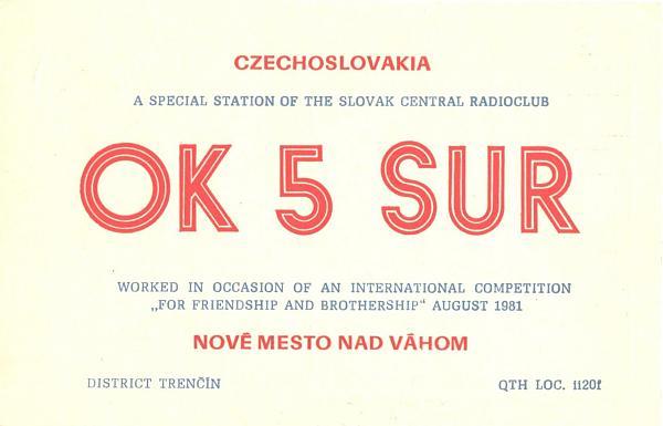 Нажмите на изображение для увеличения.  Название:OK5SUR-UA3PAV-1981-qsl-1s.jpg Просмотров:2 Размер:808.5 Кб ID:287301