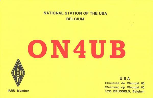 Нажмите на изображение для увеличения.  Название:ON4UB-UA3PAV-1981-qsl-1s.jpg Просмотров:2 Размер:502.5 Кб ID:287305