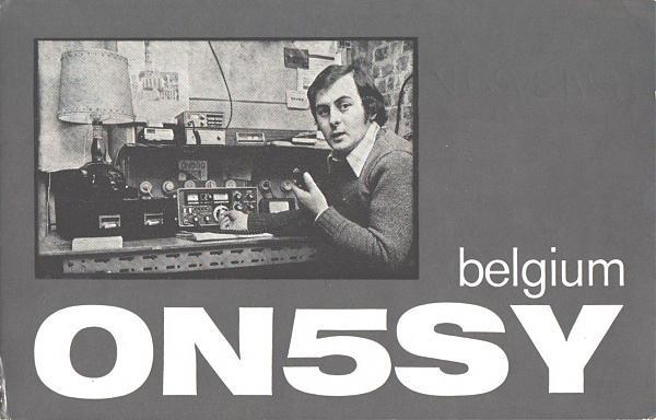 Нажмите на изображение для увеличения.  Название:ON5SY-UA3PAV-1979-qsl-1s.jpg Просмотров:3 Размер:1.09 Мб ID:287307