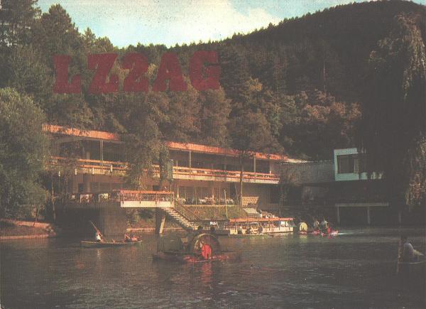 Нажмите на изображение для увеличения.  Название:LZ2AG-UA3PAU-1980-qsl1-1s.jpg Просмотров:2 Размер:717.5 Кб ID:287322