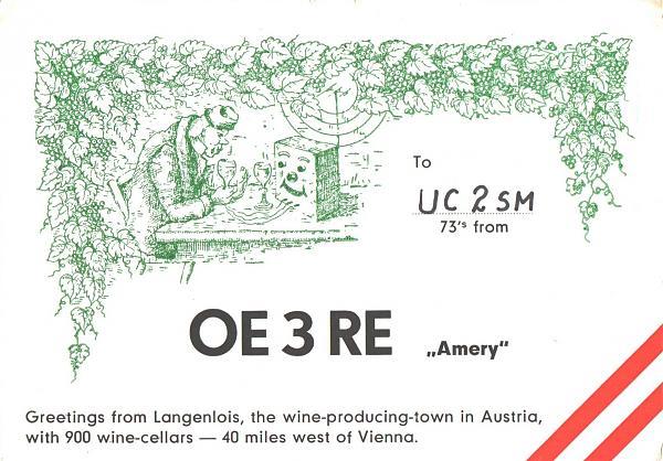 Нажмите на изображение для увеличения.  Название:OE3RE-UC2SM-1986-qsl-1s.jpg Просмотров:2 Размер:896.9 Кб ID:287341