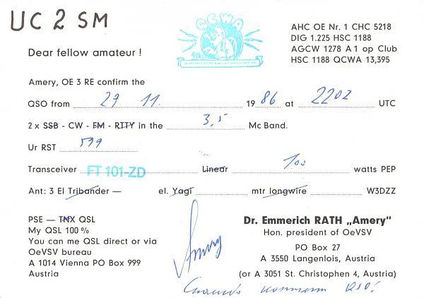 Нажмите на изображение для увеличения.  Название:OE3RE-UC2SM-1986-qsl-2s.jpg Просмотров:2 Размер:510.9 Кб ID:287342