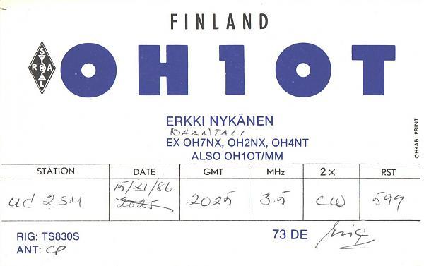 Нажмите на изображение для увеличения.  Название:OH1OT-UC2SM-1986-qsl (2).jpg Просмотров:2 Размер:388.2 Кб ID:287345