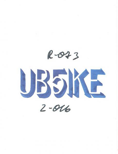 Нажмите на изображение для увеличения.  Название:UB5IKE-UA3PAU-1979-qsl-1s.jpg Просмотров:2 Размер:105.8 Кб ID:287355