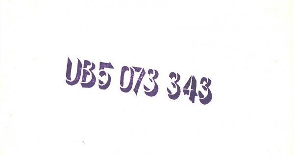 Нажмите на изображение для увеличения.  Название:UB5-073-343-to-UA3PAU-1982-qsl-1s.jpg Просмотров:2 Размер:116.3 Кб ID:287362